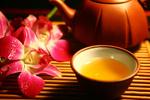 Tajemství kopřivového čaje