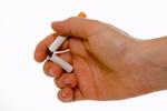 Přestáváme kouřit