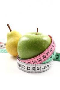 Jablko versus hruška