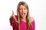 Puberta: komunikační bariéra?