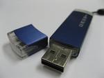 USB flash disk nebo externí harddisk?