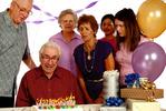 Jak potěšit prarodiče