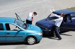 Záznam o dopravní nehodě