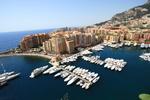 Neapol: kontroverzní kráska