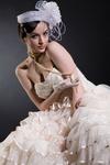 Trendy a svatba