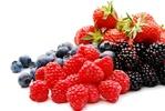 Sezónní ovoce pro vaše zdraví