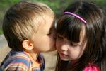 Dětské lásky