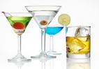Kalorie v alkoholu
