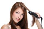 Žehlička na vlasy - jak ji vybrat a používat