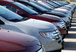 Autobazary - jak koupit auto a nenechat se napálit