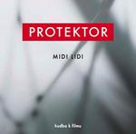 Protektor a MIDI LIDI