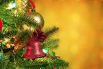 Jak ozdobit vánoční stromek