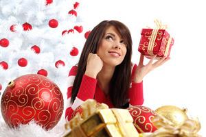 Vánoce pro nezadané