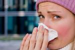 Jak na chřipku?