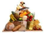 Potraviny pro mozek