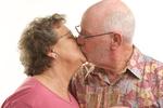 Jak se dožít vysokého věku a řádně si ho užít