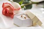Kam s prstýnkem po rozvodu aneb Kostlivec ve šperkovnici