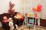 Dětský nábytek aneb Jak vybavit dětský pokoj