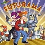 Futurama - okno do budoucnosti
