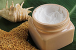 Bambucké máslo pro vaši pokožku