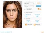 Nákupem brýlí na internetu ušetříte
