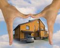 Inzerujte reality a nemovitosti s námi