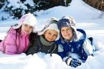 Jak řešit každodenní konflikty mezi dětmi