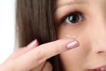 Ulehčete si život s kontaktními čočkami