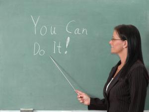 Jak se učit cizí jazyk, když chybí motivace