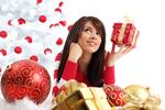 Vánoční dárek nemusí být věcný, potěší i zážitek