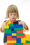 Zápis do školky aneb Co se  dítě opravdu potřebuje naučit?