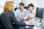 K čemu je užitečný psycholog či kouč osobního rozvoje?