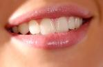 Bruxismus – skřípání a vrzání zuby