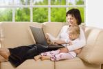 Rovnováha mezi prací a životem: Work-life balance trošku jinak
