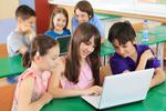 Je malý počet dětí v kolektivu výhodou? Proč (ne)vybrat soukromou školu