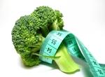 Poruchy příjmu potravy. Proč trpíme mentální anorexií a bulimií?