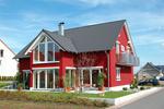 Tipy na koupi nemovitosti