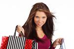 Hromadné nakupování a jak se v něm vyznat