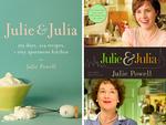 Julie Powellová – Julie&Julia (Můj rok nebezpečného vaření)