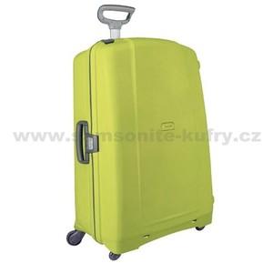 Jak vybírat praktické cestovní tašky