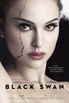 Recenze filmu Černá labuť aneb Zasloužený Oscar pro Portmanovou