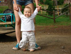 Buďte spokojeným rodičem aneb Konec péče o spokojenost dětí na úkor své vlastní