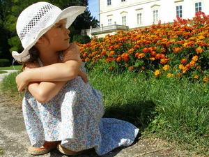 Waldorfská škola, Montessori a další. Jsou vhodné pro děti 21. století?