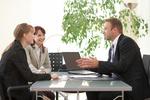 Personalista radí: Jak se připravit na výběrové řízení či pracovní pohovor?