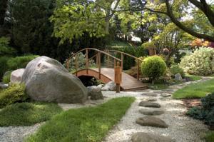 Permakultura aneb Jak udržet životní prostředí pro další generace