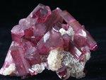 Tajemství drahých kamenů. Mají drahokamy léčivé schopnosti, nebo je to mýtus?