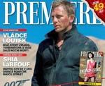 Dva roky bez Premiere. Pamatujete si oblíbený filmový časopis?