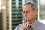 Psycholog: zachránce, nebo odborník v roli našeho rádce? Proč vyhledat psychologa?