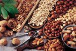 Ořechy a oříšky pro zdraví a krásu. Co o nich ještě nevíte?