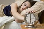 Zdravý spánek - spánek pro krásu aneb I spánek je umění